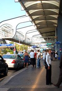Niceairport