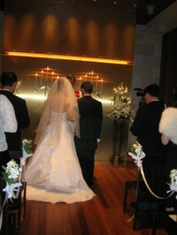 WEDDING2jpg