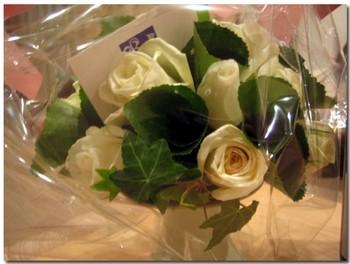 birethday-flower3