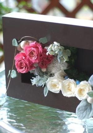 Flower_lesson