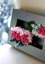 Flower_lesson1_1