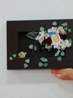 Flower_lesson2_1