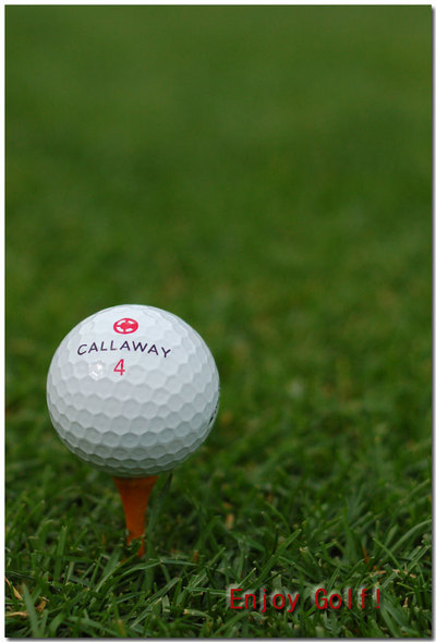 Golf3_1
