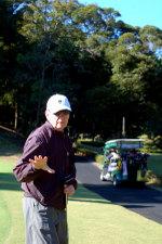 Golfcom2