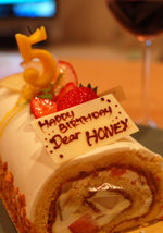 Honeyday1