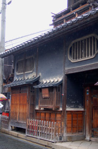 Kurokabe1
