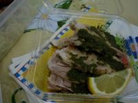 lunchmenu4
