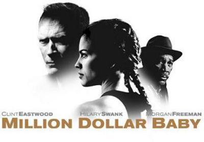 milliondoller