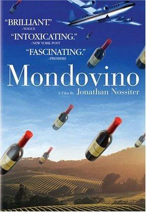 monadavino