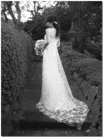 naochan-wedding1