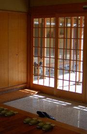 Nihonkai12_1