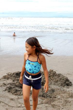 Oceanday1