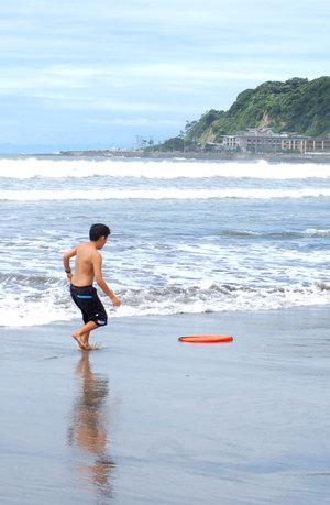 Oceanday3