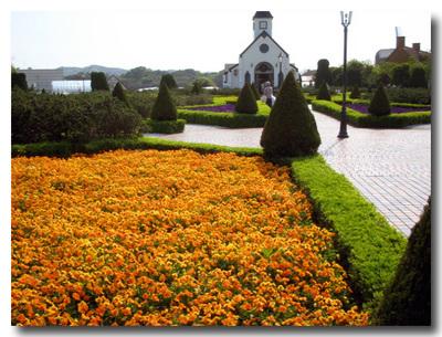 rosemary-park1
