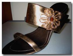 sandal-for-summer2