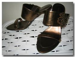 sandal-for-summer