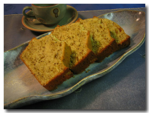tea-cake3