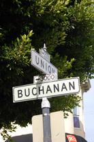 Unionstreet4