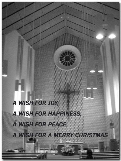 we-wish